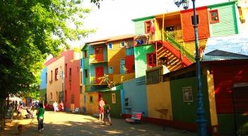 Buenos (2).jpg