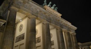 A - Berlim (12)