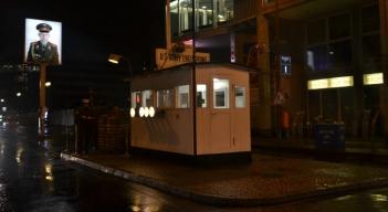 A - Berlim (299)