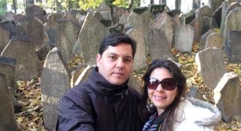 cemitério judeu de praga (5)