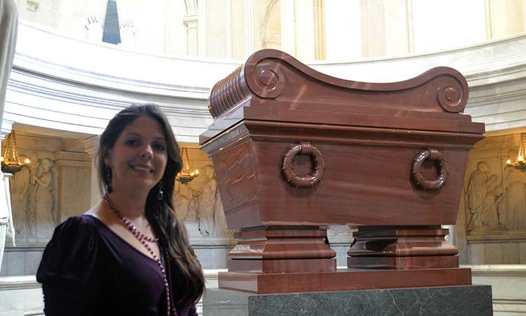 Turismo cemiterial: muito mais interessante do que parece