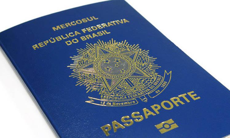 Você sabe como tirar passaporte brasileiro?