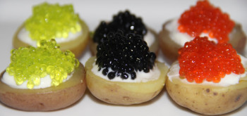 Kelp-Caviar-on-Potatos
