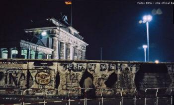 portão de bradenburgo