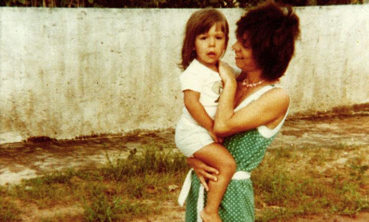 Guarapari: viagens com gosto de infância